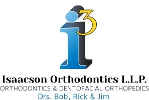 isaacsonorthodontics-logo