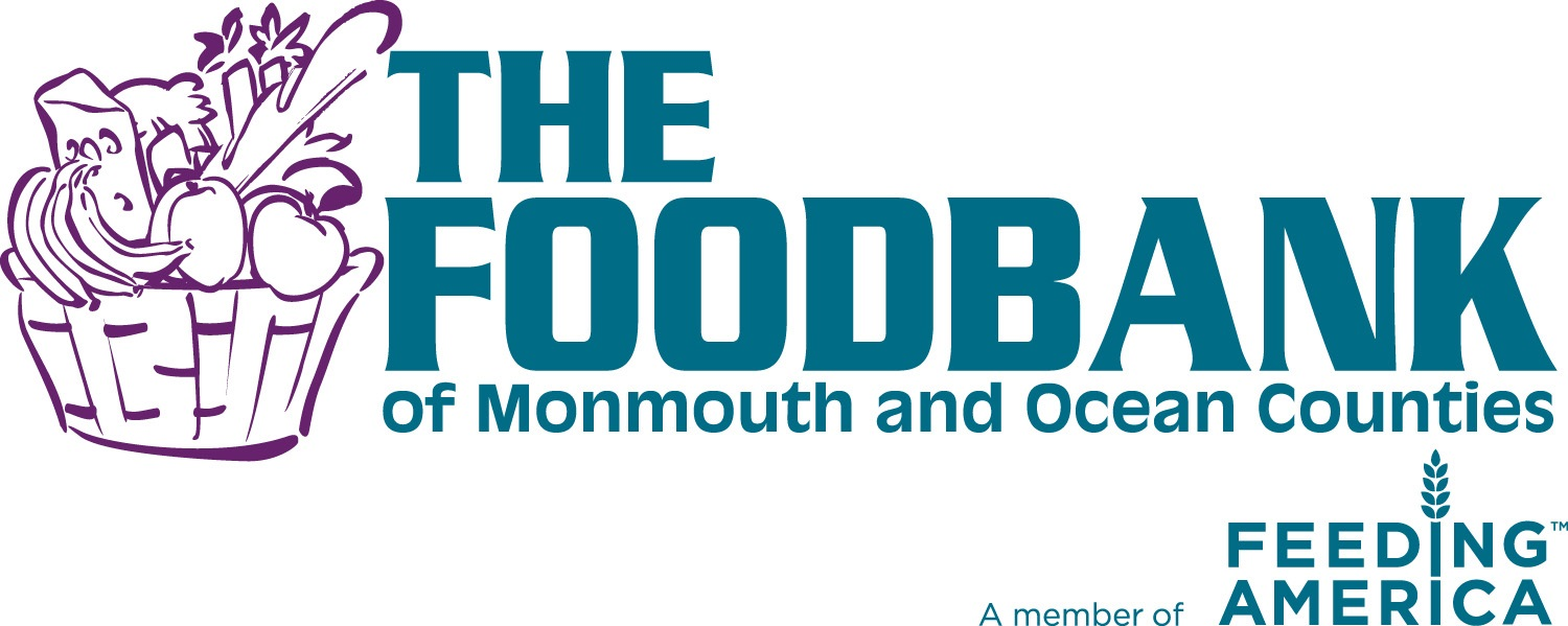 foodbank of monmouth county