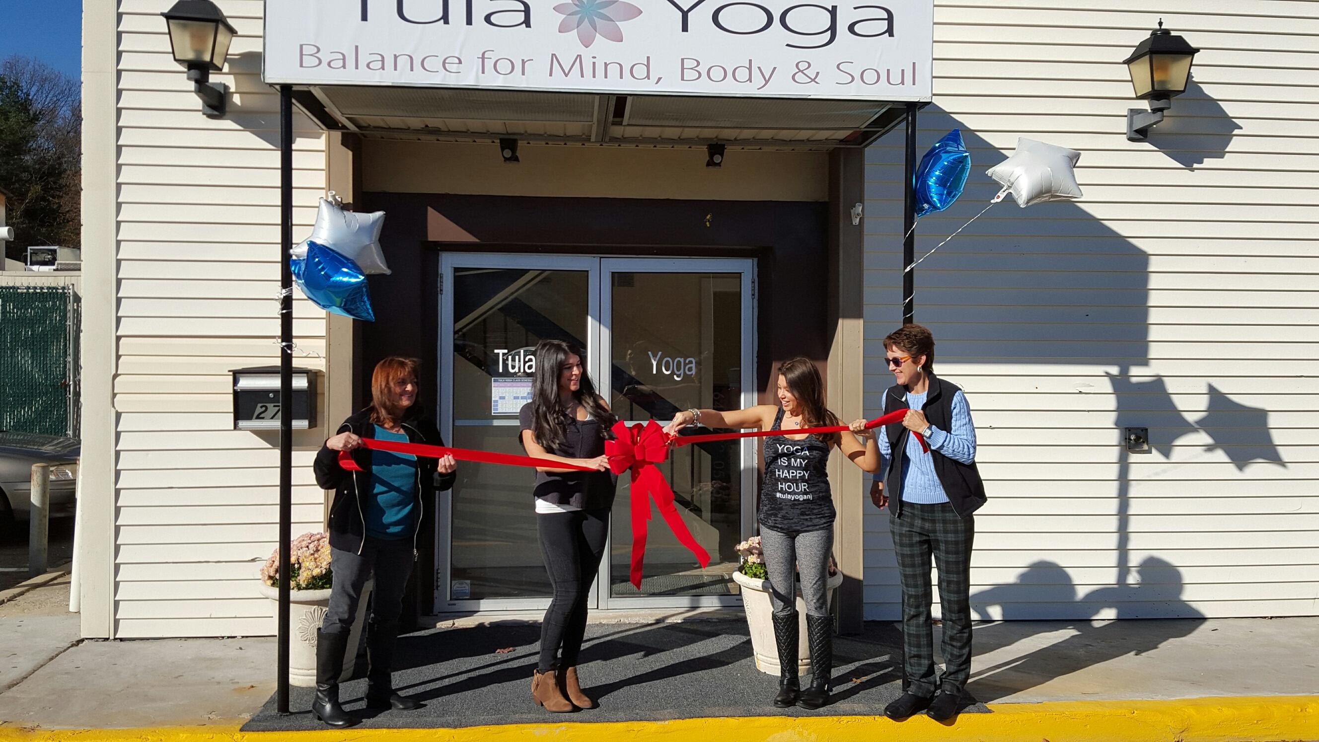 tula-yoga3