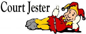 court jester logo copy