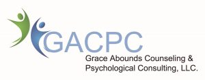 grace-abounds-small-logo