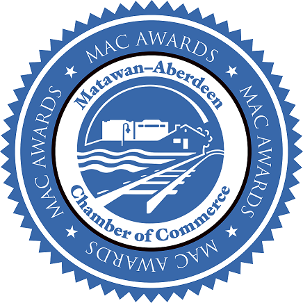 Matawan-Aberdeen Chamber of Commerce