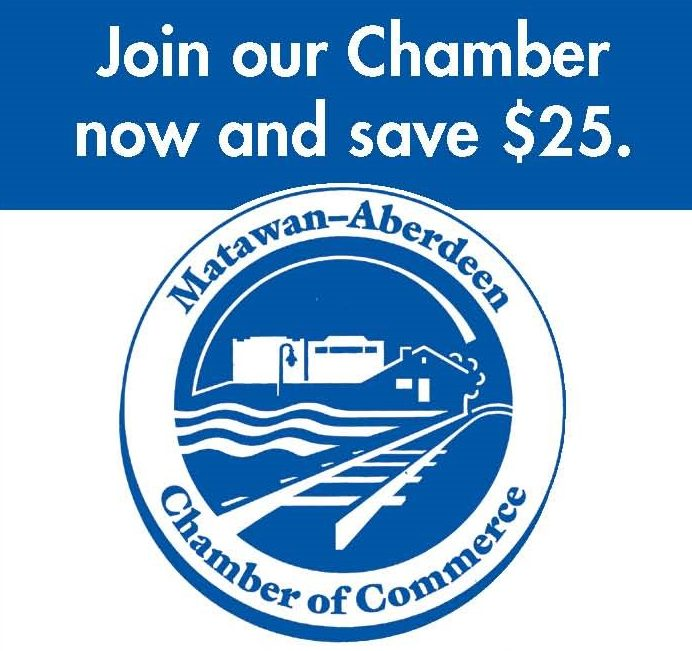Join the Chamber Save $25