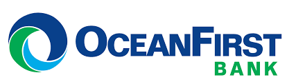 Corporate Sponsor OceanFirst Bank